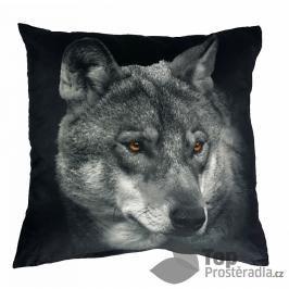 Apex 3D povlak 45x45  Wolf