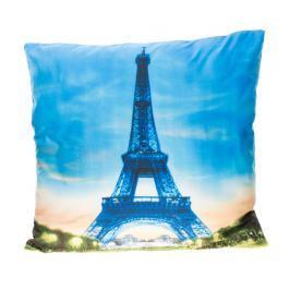Apex 3D povlak 45x45 Eiffel