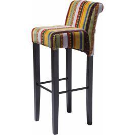 Barová stolička Chiara Very British