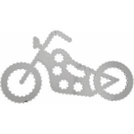 Lustr Motorbike LED