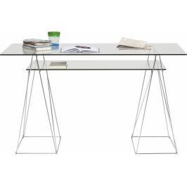 Stůl Polar 8 mm ESG