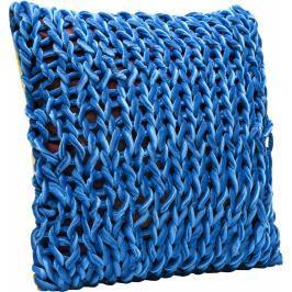 Polštář Flexion 45×45 cm