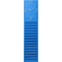 Nástěnné hodiny Lamello Santorini