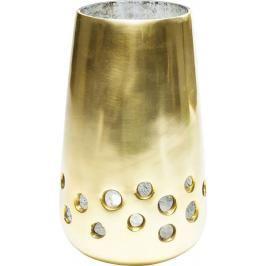 Lucerna Orion Gold