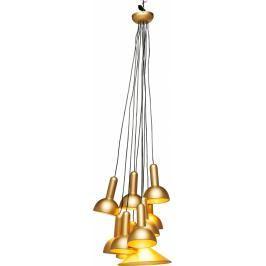 Lustr Cappello Gold 10