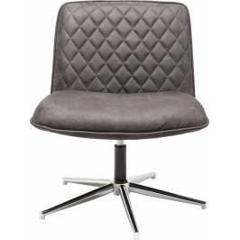 Otočná židle Honk