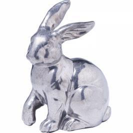 Dekorativní figurka Bunny 33 cm