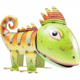 Dekorativní figurka Dino Iro