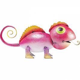 Dekorativní figurka Dino Red