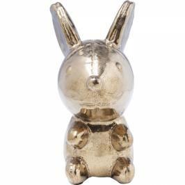 Dekorativní figurka Mouse 22 cm