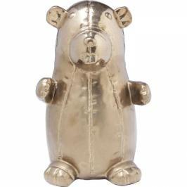 Dekorativní figurka Sweet Bear
