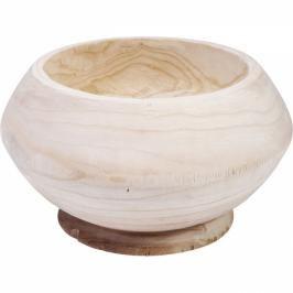 Dekorativní mísa Tornitura 34 cm