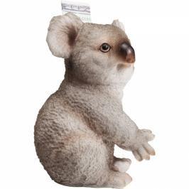 Kasička Koala Bear 43 cm
