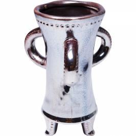 Váza Antiquity 26 cm
