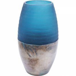 Váza Blue Storm 31 cm