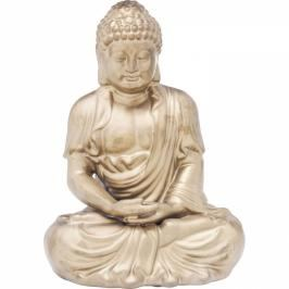 Dekorativní figurka Asia Gold