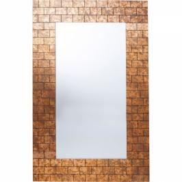 Zrcadlo Wall 159×102 cm