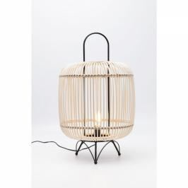 Stolní lampa Bamboo 68 cm