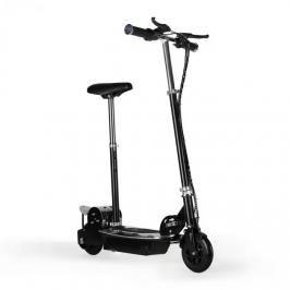 Takira Scooter-V8 černá, elektrická koloběžka, 16 km/h, baterie