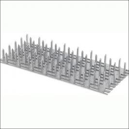 Deska styčníková Zn -  24x60/1 mm