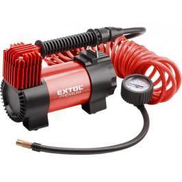 Extol Premium 8864001 kompresor 12V/10,3bar + taška