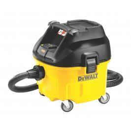 DeWALT DWV901L vysavač 1250W