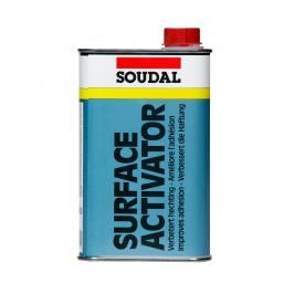 Surface Activator 500ml Soudal