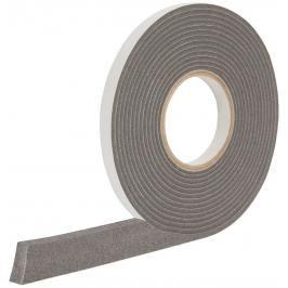 Soudaband utěsňovací páska Acryl T90 Soudal - 2-5x15mm