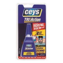 Lepidlo Ceys Tri Action univerzální 75g