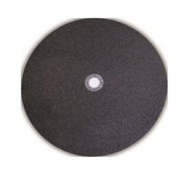 Kotouč řezný 355x25,4x3,2mm pro pilu Scheppach MT 140