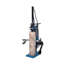 Scheppach HL 1350 vertikální štípač dřeva