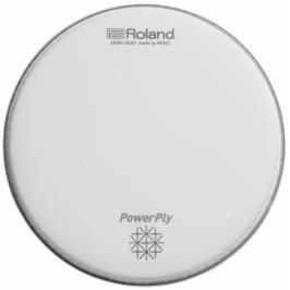 Roland MH2-8 PowerPly Mesh Head