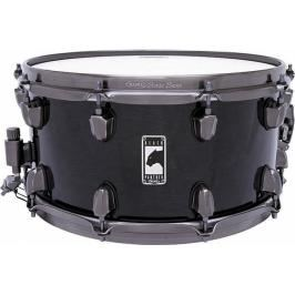 Mapex Black Panther Phatbob Snare Drum 14 x 7