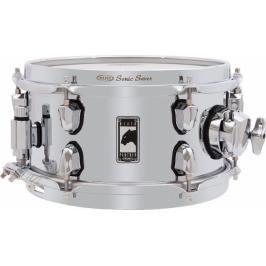 Mapex Black Panther Stinger Snare Drum 10 x 5,5