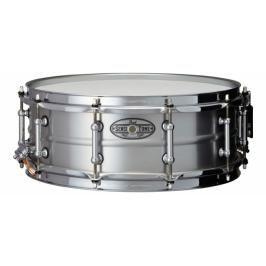 Pearl Sensitone STA-1450AL