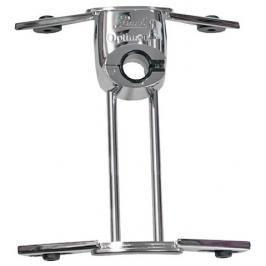 Pearl OptiMount Aluminium OPTA-1516/C