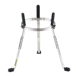 Meinl ST-MP11CH Steely II Conga Stand