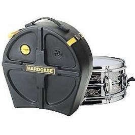 Hardcase HN12S Pevný Obal - Snare 12