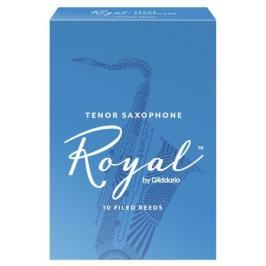 Rico RKB1025 Royal - Tenor Sax 2.5 - 10 Box
