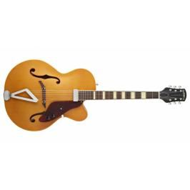 Gretsch G100CE Synchromatic, Rosewood Fignerboard - Natural