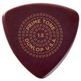 Dunlop Primetone Triangle  Sculpted Plectra - Trsátka