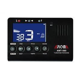 Aroma AMT-560