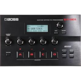 Boss Boss GT-001