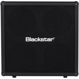 Blackstar ID: 412B