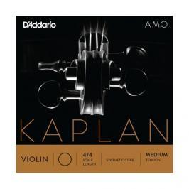 D´Addario Orchestral Kaplan AMO Violin KA311 4/4M