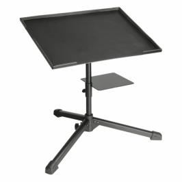 Adam Hall SLT 004 - Laptop Stand
