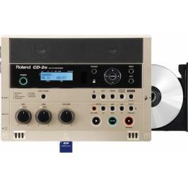 Roland CD 2u
