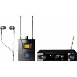 AKG IVM 4500 Set Band 9