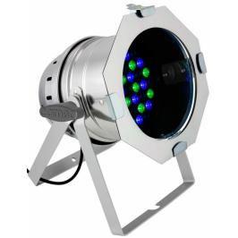 Cameo LED PAR64 RGB36 Polished