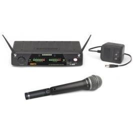 Samson AirLine 77 Handheld System 863.625 MHz